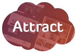 Attract the Best Candidates with Recruitive's Careers Websites & Recruitment Software