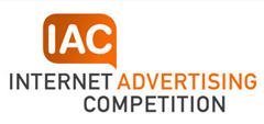 About Recruitive Internet Advertising Competition