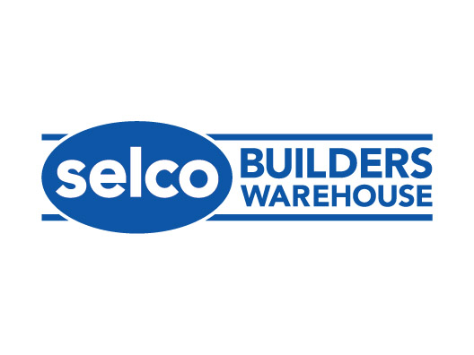 Selco Builders