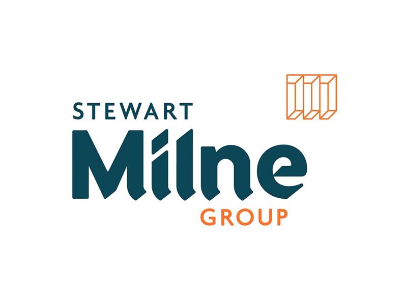 Milne Group