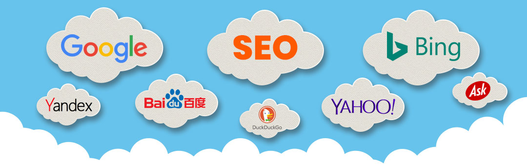SEO Services, aftercare services