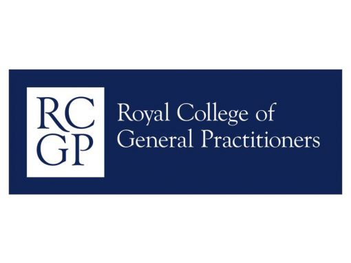 Royal College of General Practitioners
