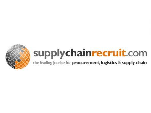 Supply Chain Recruit
