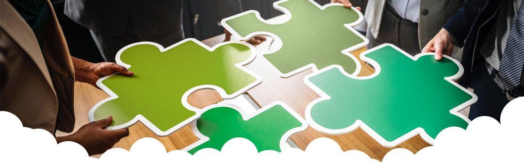 Recruitment Problems? Recruitive Solves Them All