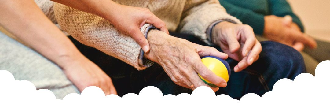 Does Social Care Need to Be in Crisis?