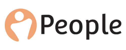 People HR Recruitive Partner