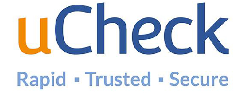 UCheck Recruitive Partner