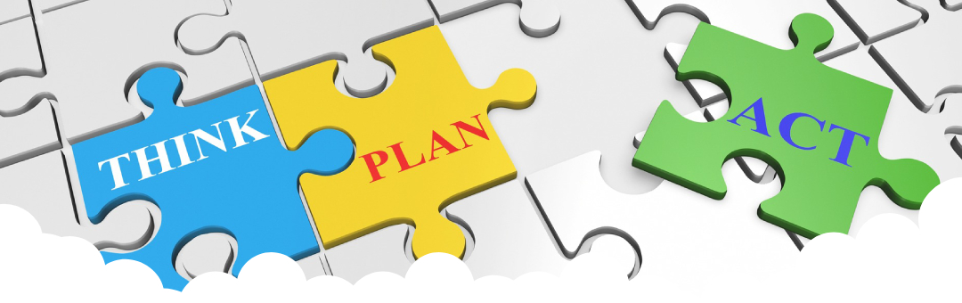 Business Plan By Recruitive