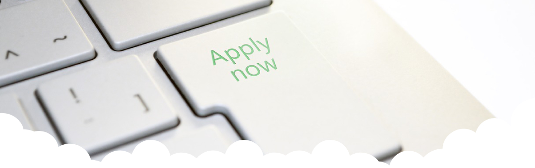 Improve Candidate Response Redesign Your Application Process - Recruitive LTD
