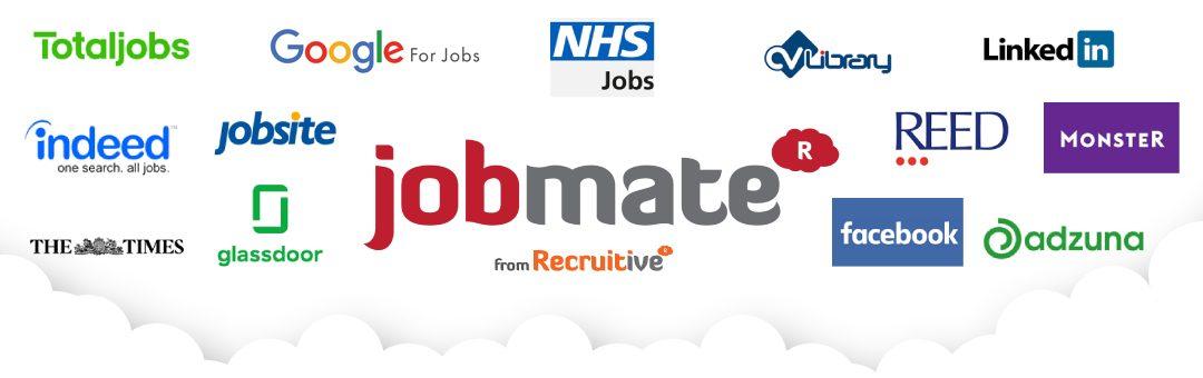 Job Mate – A Quick & Effective Multi-Job Posting Solution
