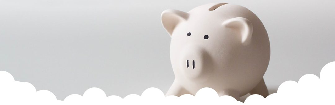 5 Ways To Save Money On Recruitment Costs