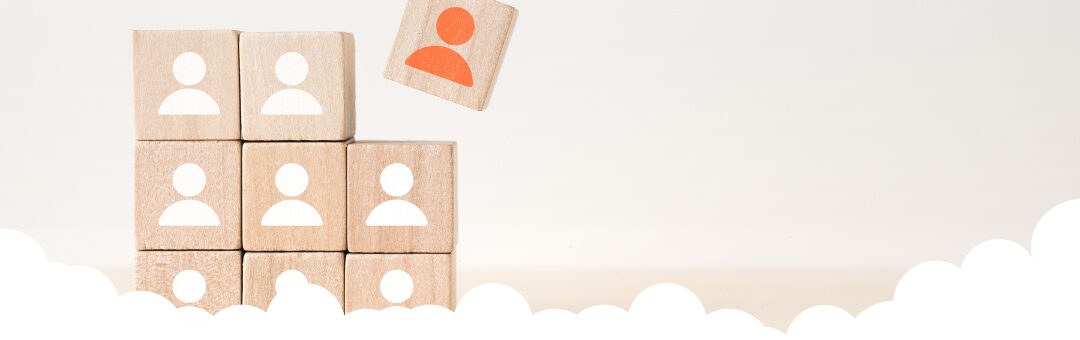 How to Build and Manage Your Talent Pool