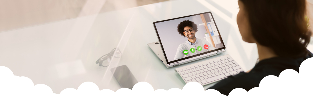 Adding Video to Your Hiring Strategy