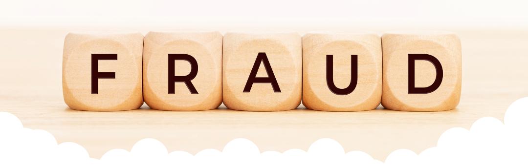 Fake Jobs Recruitment Fraud