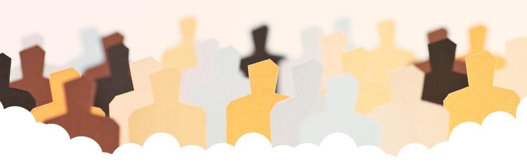 7 Ways to Prevent Unconscious Bias in Recruitment
