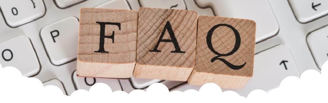 ATS FAQs