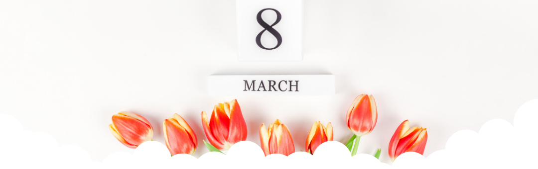 international women's day, IWD, IWD2021, Recruitive provider of Recruitment Software for the HR and Recruitment sectors