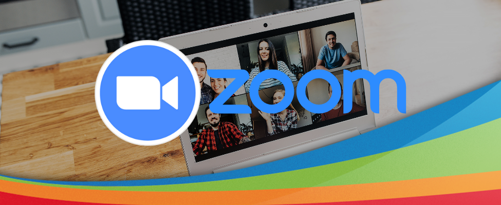 Recruitive - Tech News_ The importance of Zoom integration with ATS's