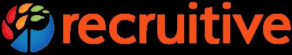 Recruitive Ltd Logo